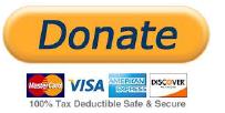 Donate to NOCIRC of Michigan