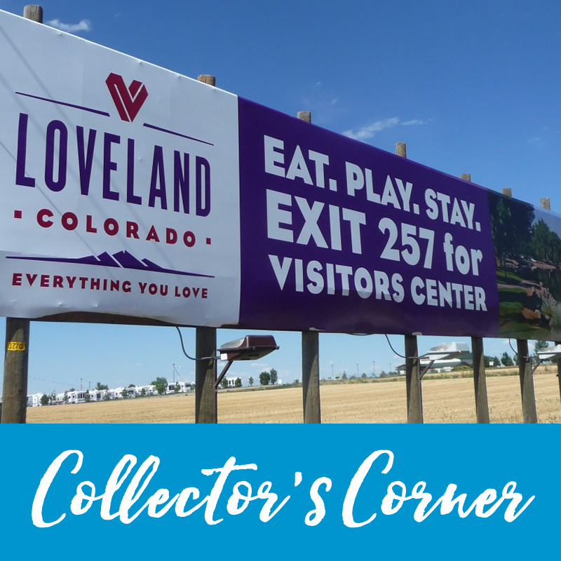 While you are checking out Loveland, Colorado; here's a few favorite things we recommend for your visit...