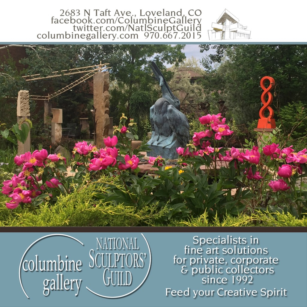 Specialists in fine art solutions for private, corporate and public collectors since 1992. Feed your Creative Spirit.