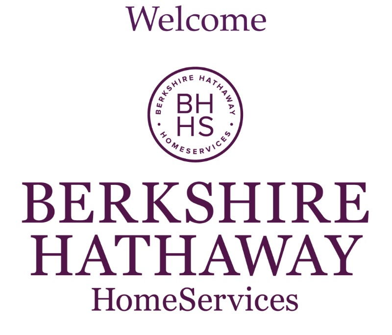 It's official, we have upstairs neighbors, we've cleared out the top floor (except for a few large paintings). The gallery is now just the first floor.   ​Please welcome Berkshire Hathaway HomeServices to the building. We're excited to have this energetic bunch of real estate agents reinvigorate the upstairs.  Not to worry, we still have all our 45 artist's artwork on display, and we think the gallery and NSG sculpture garden look better than ever.