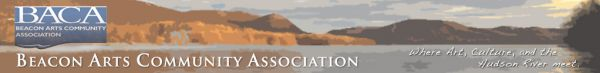 Beacon Arts Community Association