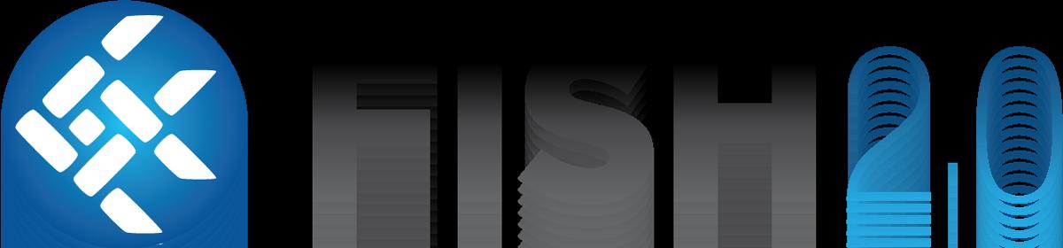 www.fish20.org