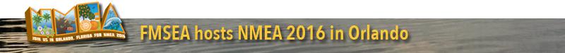 NMEA 2016