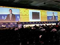 Joint EAU-SBU Scientific Program Brazilian Congress of Urology 2015