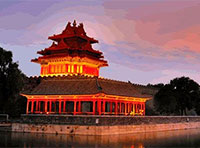 Join the Chinese International Simulation Competition for Young Urologists!