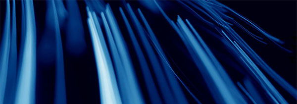 2nd ESU Masterclass on Lasers in Urology