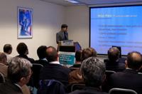 Japan-EAU intensify links with academic exchanges, joint meetings