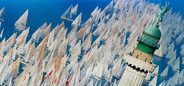 ESOU holds international meeting on MIBC in Trieste