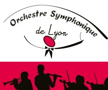 Newsletter de l'Orchestre Symphonique de Lyon