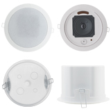 Galil 2-C EN 54-24 Certified Ceiling Speakers