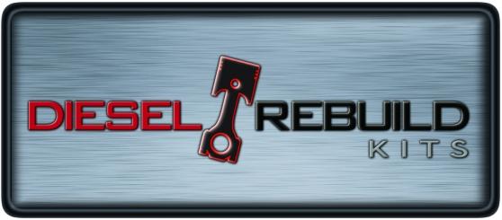 Diesel Rebuild Kits Logo