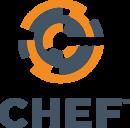 Expert Chef et Devops