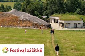 Festival zážitků - Dobrošov