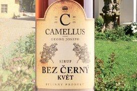 Camellus