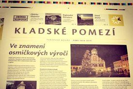 Noviny Kladského pomezí