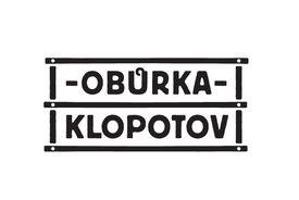 Obůrka Klopotov