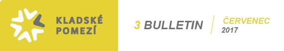 3 bulletin červenec 2017