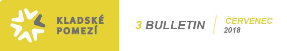 3 bulletin duben 2018