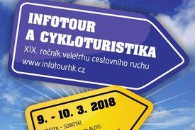 Infotour
