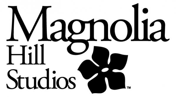 Magnolia Hill Studios