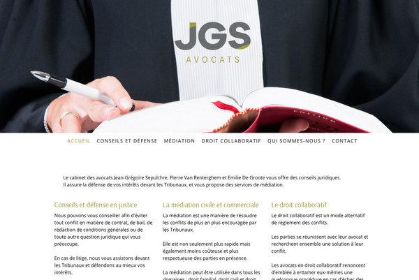 JGS Avocats