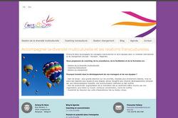 Le site d'Emerg-et-Sens