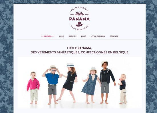 Little Panama