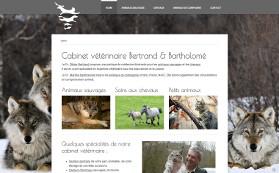 Le site de Docveto