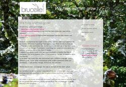 Le site de Brucelle
