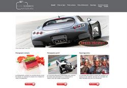 Le site de Marc Bossiroy