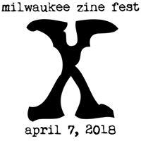 https://milwaukeezinefest.org