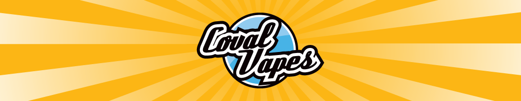 Coval Vapes Email List