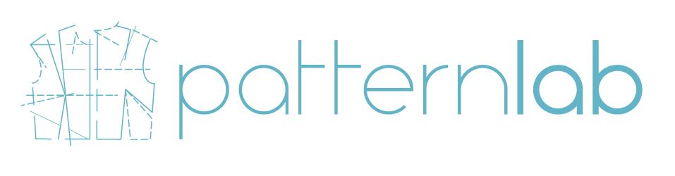 Patternlab