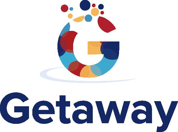 G Travel Getaway