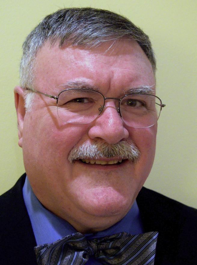 Dennis M. Sullivan
