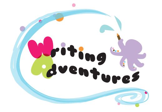 Writing Adventures Workshops for Kids