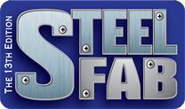 SteelFab 2015