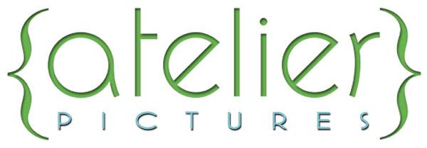 Atelier Pictures Logo