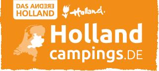 Holland Campings