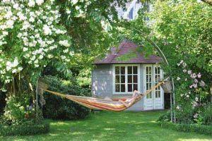 Göcke Haus und Garten