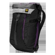Alite Shifter Backpack