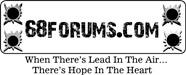 6.8 Forums