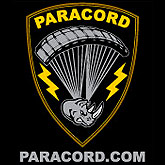 Para-Cord Bracelets, Monkey Fists, Lanyards & More