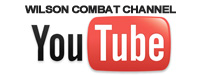 Wilson Combat Channel on YouTube