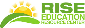 RISE Resource Center
