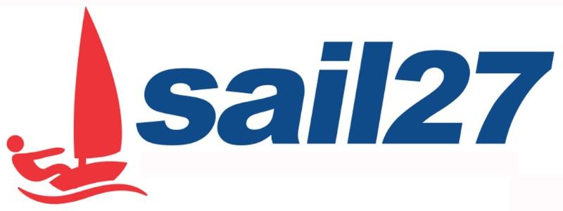 Sail 27 Discount Code