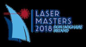 World Laser Masters 2018