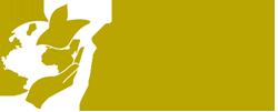 Ökofaktum Logo
