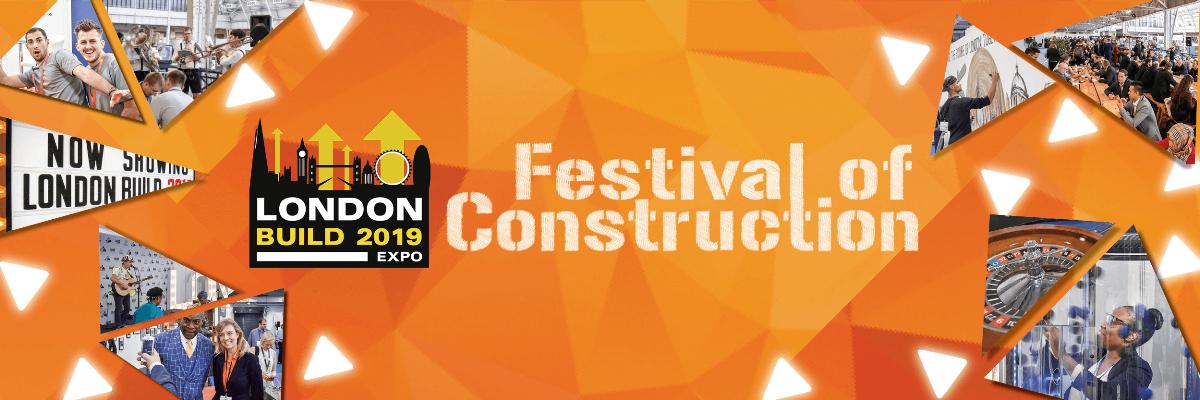 Festival of Construction