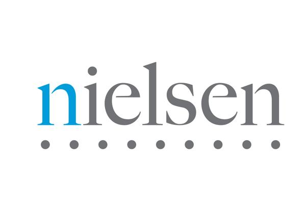 Nielsen Book